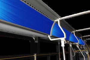 imagi-autobus-interieur