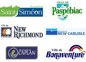 logos_pinrouge